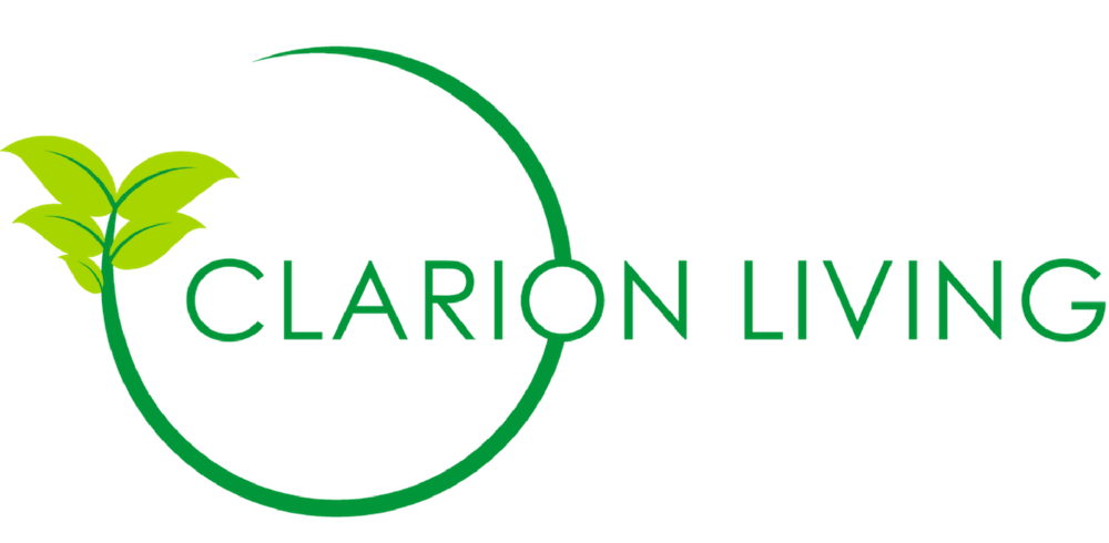 Clarion Living